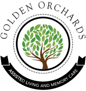 Golden Orchards